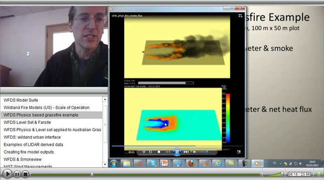 Video_FireModelingResearch